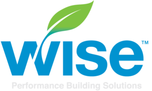 Wise Performance Building Solutions