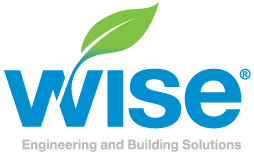 Wise Engineering and Building Solutions